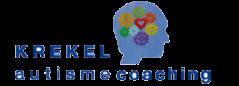 Krekel autisme coaching